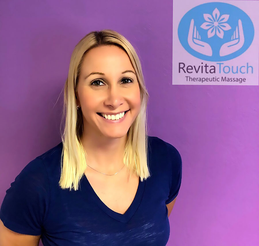 Licensed Massage Therapist Cape Coral Fort Myers