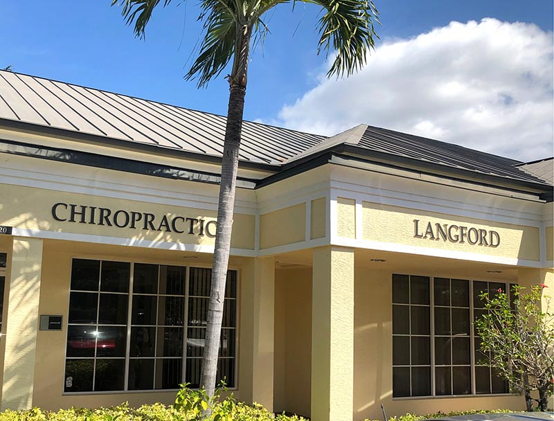 Fort Myers Massage Therapist