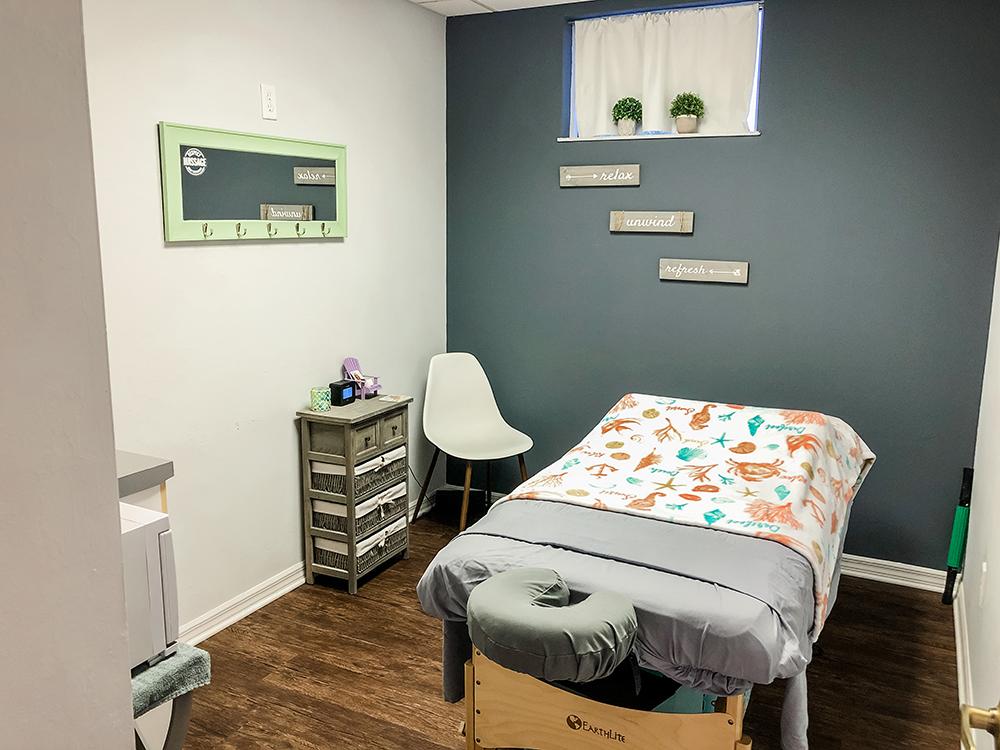 Licensed Massage Therapist, Fort Myers, Massage, Massage Therapy, Therapeutic Massage